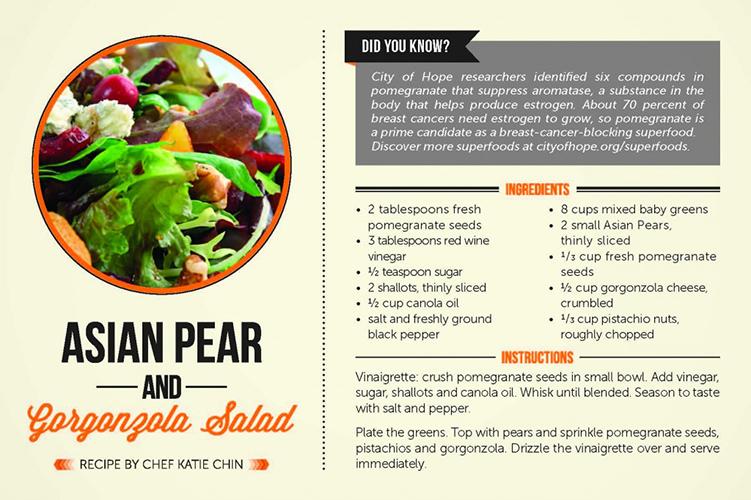 Asian-Pear-and-Gorgonzola-Salad(2ndimage)
