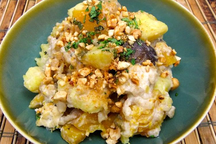 SE-Vegetable-Tofu-Dish