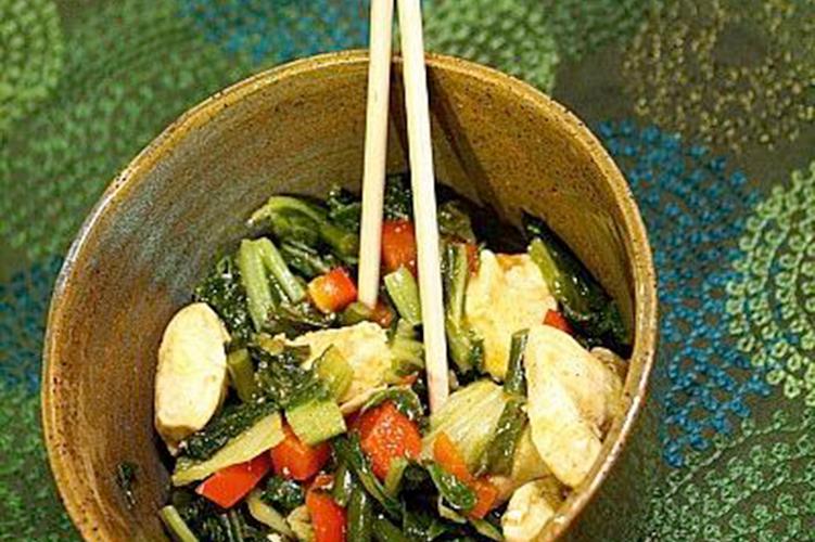 bok-choy-curry-stir-fry