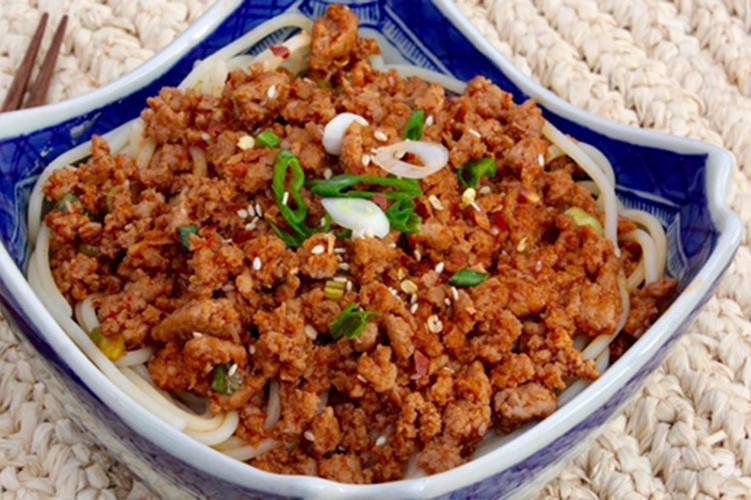 gochujang-noodle-bowl