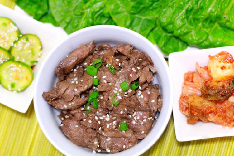korean-beef-bulgogi
