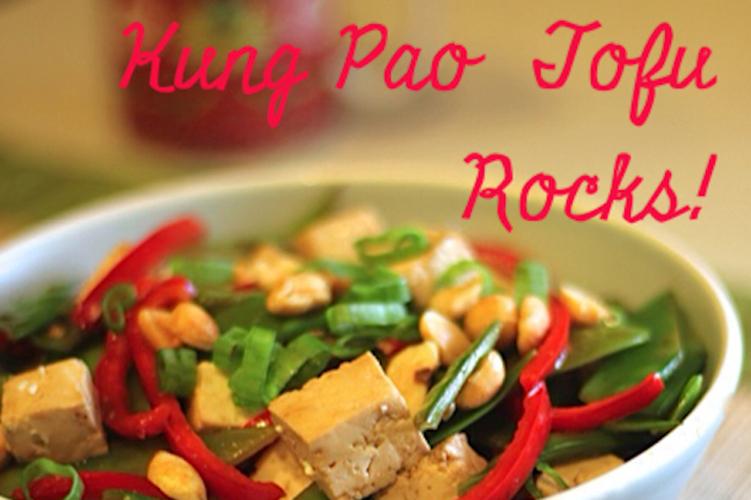 kung-pao-tofu