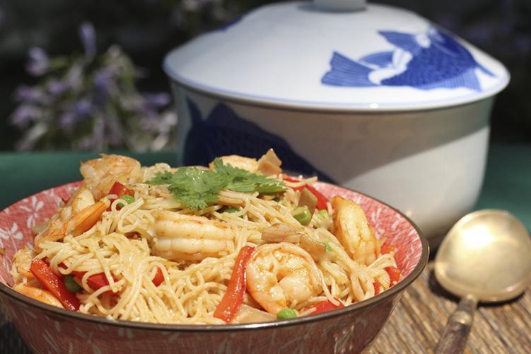 singapore-curry-noodles