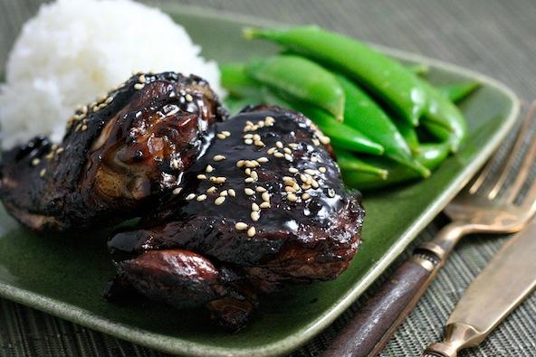 teriyaki-chicken-recipe
