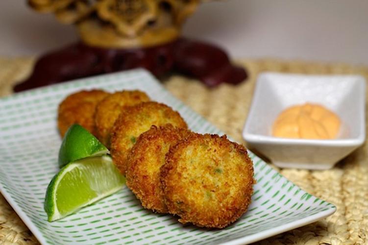 thai-crab-cakes