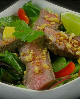 thai-steak-salad